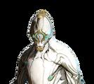 Excalibur Prime