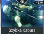 Szybka Kabura