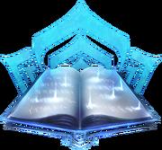 Wikia Badge 2