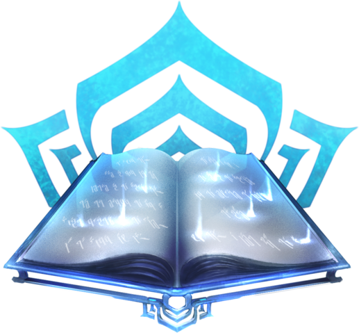 File:Wikia Badge 2.png