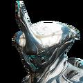 Шлем Фроста Войник вики