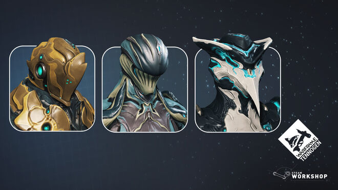 19.11.0TennoGenHelms