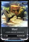 225px-MaulModU145