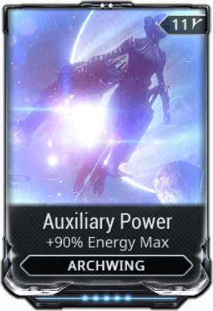 File:AuxiliaryPowerMod.png