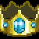 KingWolbyGlyphW18