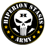 Clan/Hiperion stasis