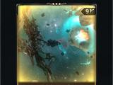 Morphid-Umformer