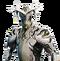 Oberon Ikona