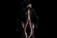 Syandana Kerata