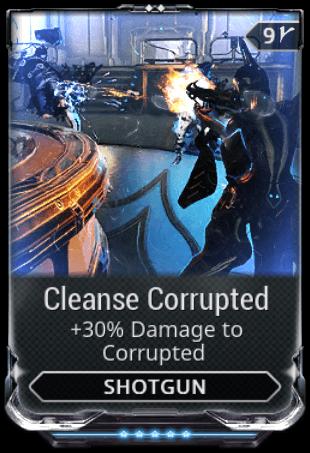 File:CleanseCorruptedMod.png