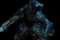 Excalibur Skin Prisma