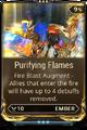 FlammesPurifiantes