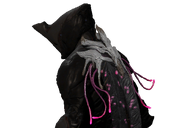 InfTentacleScarf