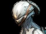 Nova-Helm: Tachyon