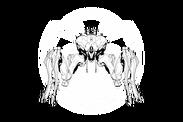 Orb Badge