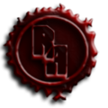 RedArchprofil