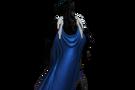 SWREightRepalaScarf