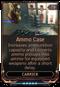 AmmoCase