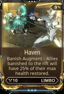 Rift Haven