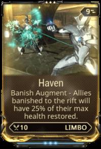 Haven2