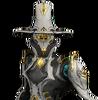 Limbo Prime