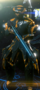Snipetron Vandal