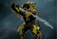 Excalibur N1
