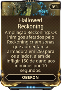 HallowedReckoning2