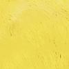 Kavat Mesa Yellow