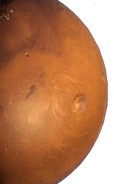 MarsU9side