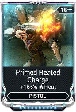 File:PrimedHeatedCharge.png