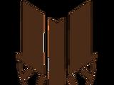 Vox Solaris (Sindicato)