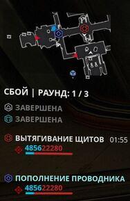 20190525005334 1