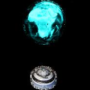 地球 コンソール