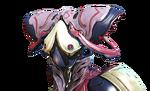 Mirage Trivelin Helmet
