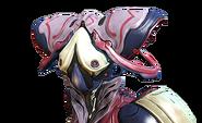Mirage-Helm: Trivelin