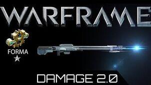 Warframe Lanka 2