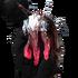 Épaulière Protosomid