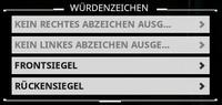 ArsBild14