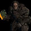 BladeSawmanAvatar
