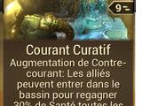 Courant Curatif
