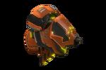 Gyroskop Munit
