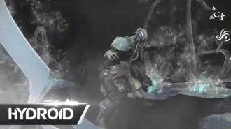 Hydroid (Revisión)