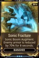 SonicFracture2