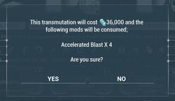 Transmutation14b