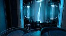 Додзё-реактор