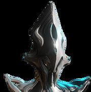 Шлем Эквинокс Солнцестояние вики