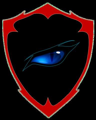 image - blank-shield-logo-vector-png | warframe wiki | fandom