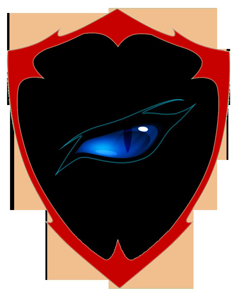 Image - Blank-Shield-Logo-Vector-PNG.png | WARFRAME Wiki ...