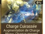 Charge Cuirassée